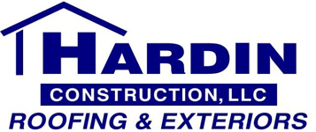 HARDIN ROOFING & EXTERIORS